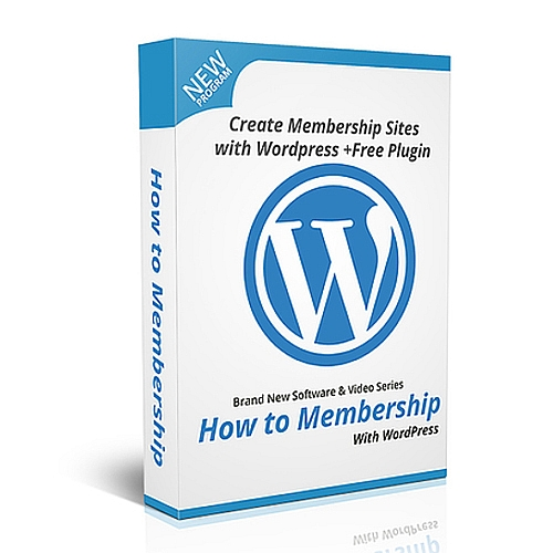 WP Membership Kickstart