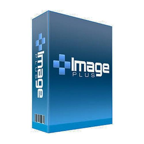 WP Image plus Pro