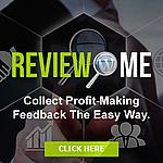 Wordpress Review Me Plugin